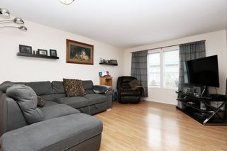 """Photo 5: 7 46209 CESSNA Drive in Chilliwack: Chilliwack E Young-Yale Townhouse for sale in """"Maple Lane"""" : MLS®# R2617765"""