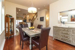 Photo 8: 108 644 Granrose Terr in VICTORIA: Co Latoria Row/Townhouse for sale (Colwood)  : MLS®# 809472