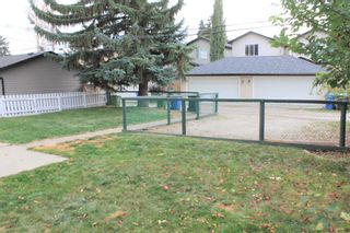 Photo 31: 423 51 Avenue SW in Calgary: Windsor Park Detached for sale : MLS®# A1152145