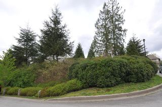 "Photo 17: 13660 229A Street in Maple Ridge: Silver Valley House for sale in ""SILVER RIDGE"" : MLS®# R2062985"