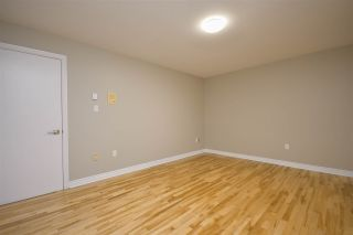 Photo 11: 9 Kennedy Court in Bedford: 20-Bedford Residential for sale (Halifax-Dartmouth)  : MLS®# 202024227