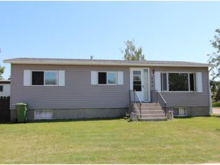 Photo 1: 261 BIG HILL Circle SE: Airdrie Residential Detached Single Family for sale : MLS®# C3626265