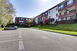 Photo 1: 302 8760 NO. 1 Road in Richmond: Boyd Park Condo for sale : MLS®# R2570346