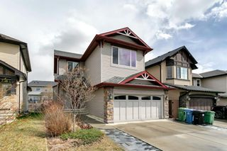 Photo 42: 31 BRIGHTONCREST Common SE in Calgary: New Brighton Detached for sale : MLS®# A1102901
