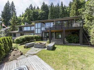 Photo 10: 1162 Millstream Road in West Vancouver: British Properties House for sale : MLS®# V1128912