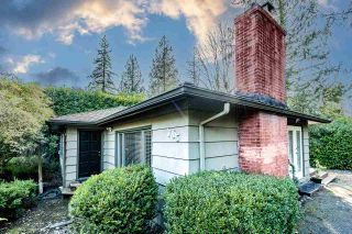 Photo 13: 785 GRANTHAM Place in North Vancouver: Seymour NV House for sale : MLS®# R2553567