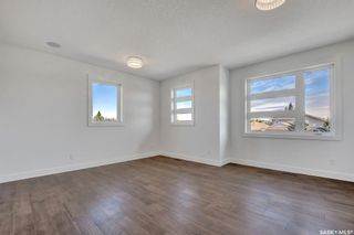 Photo 19: 312 Emerald Park Road in Emerald Park: Residential for sale : MLS®# SK857079