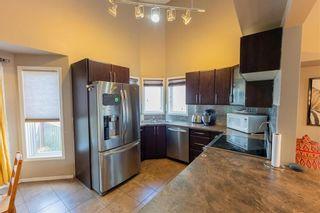 Photo 13: 122 Tweedsmuir Road in Winnipeg: Linden Woods Residential for sale (1M)  : MLS®# 202124850