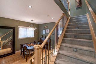 Photo 14: 1642 Westmount Boulevard NW in Calgary: Hillhurst Detached for sale : MLS®# A1138673