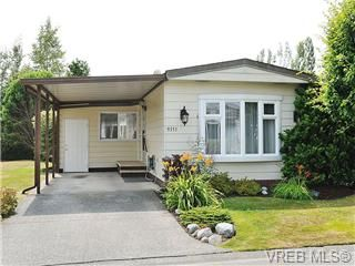 Main Photo: : Residential for sale : MLS®# 320595
