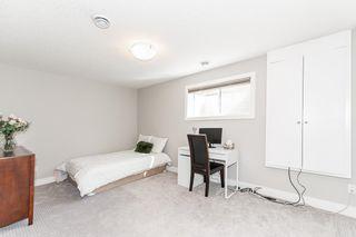Photo 42: 8739 118 Street in Edmonton: Zone 15 House for sale : MLS®# E4262161