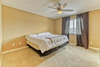 Photo 25: 616 Luxstone Landing SW: Airdrie Detached for sale : MLS®# A1075544