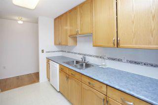 Photo 13: 107 17511 98A Avenue in Edmonton: Zone 20 Condo for sale : MLS®# E4262098