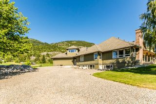 Photo 23: 1 6500 Southwest 15 Avenue in Salmon Arm: Panorama Ranch House for sale (SW Salmon Arm)  : MLS®# 10134549