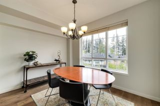 """Photo 6: 81 2200 PANORAMA Drive in Port Moody: Heritage Woods PM Townhouse for sale in """"Quest"""" : MLS®# R2585898"""