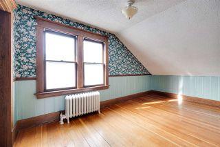 Photo 18: 12115 92 Street in Edmonton: Zone 05 House for sale : MLS®# E4238636