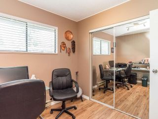 Photo 18: 35360 SELKIRK Avenue in Abbotsford: Abbotsford East House for sale : MLS®# R2551708