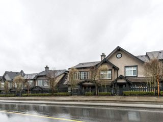 "Photo 24: 46 13819 232 Street in Maple Ridge: Silver Valley Townhouse for sale in ""Brighton"" : MLS®# R2562806"