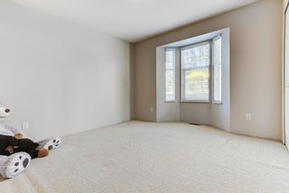 "Photo 13: 111 28 RICHMOND Street in New Westminster: Fraserview NW Townhouse for sale in ""Castleridge"" : MLS®# R2565218"