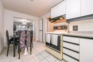 Photo 34: 262 Ryding Ave in Toronto: Junction Area Freehold for sale (Toronto W02)  : MLS®# W4544142