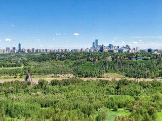 Photo 2: 8516 134 Street in Edmonton: Zone 10 House for sale : MLS®# E4241798