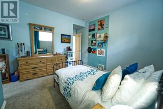 Photo 32: 118 PARK Drive in Whitecourt: House for sale : MLS®# A1092736
