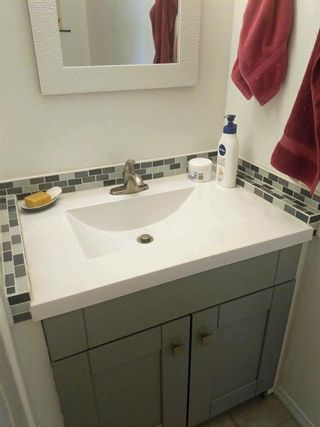 Photo 17: 1 50 8 Avenue SE: High River Row/Townhouse for sale : MLS®# A1119130