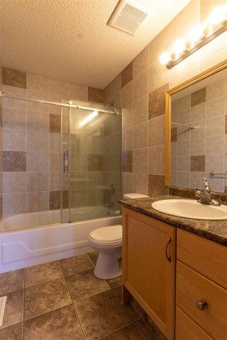 Photo 14: 12005 96 Street in Edmonton: Zone 05 House for sale : MLS®# E4233941