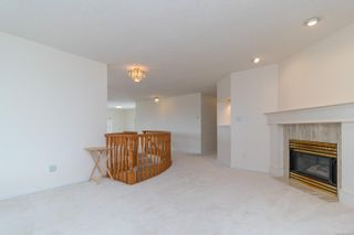 Photo 5: 6428 Bella Vista Dr in : CS Tanner House for sale (Central Saanich)  : MLS®# 879503