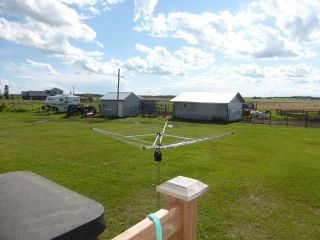 Photo 24: 1040 48520 Hwy 2A: Rural Leduc County House for sale : MLS®# E4230417