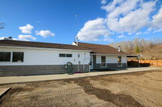 Photo 30: 37 Regal Park Village: Rural Westlock County House for sale : MLS®# E4239243
