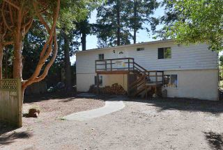 """Photo 27: 4485 STALASHEN Drive in Sechelt: Sechelt District Manufactured Home for sale in """"Tsawcome Properties"""" (Sunshine Coast)  : MLS®# R2574655"""