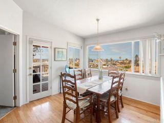 Photo 16: House for sale : 5 bedrooms : 4725 Coronado Avenue #2 in San Diego