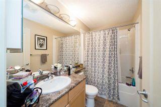 Photo 29: 221 5951 165 Avenue in Edmonton: Zone 03 Condo for sale : MLS®# E4225925