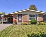 Main Photo: 857 Zator Avenue in Pickering: Bay Ridges House (Backsplit 3) for sale : MLS®# E4803543