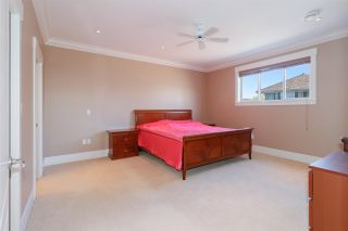 Photo 10: 5028 IRMIN Street in Burnaby: Metrotown House for sale (Burnaby South)  : MLS®# R2537903