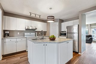 Photo 10: 206 Arbour Grove Close NW in Calgary: Arbour Lake Detached for sale : MLS®# A1147031