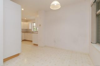 Photo 12: 401 288 Eltham Rd in View Royal: VR View Royal Row/Townhouse for sale : MLS®# 883864