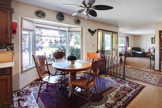 Photo 9: : Cluny Detached for sale : MLS®# A1111259
