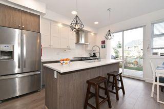 "Photo 9: 59 24108 104 Avenue in Maple Ridge: Albion Townhouse for sale in ""Ridgemont"" : MLS®# R2552085"