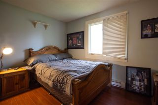 Photo 12: 26690 32A Avenue in Langley: Aldergrove Langley House for sale : MLS®# R2556285