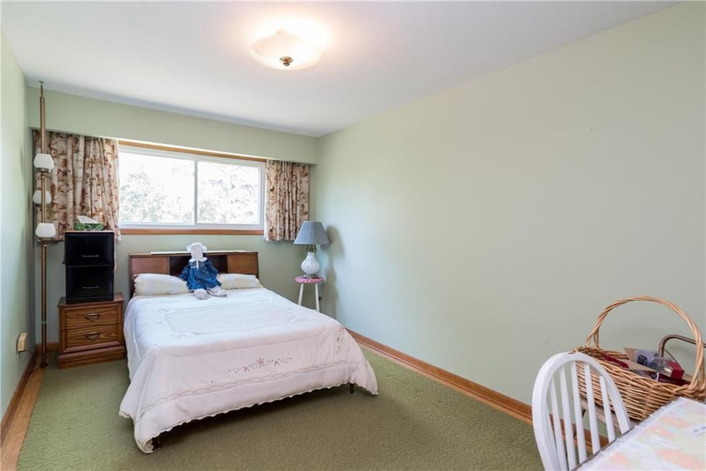 Photo 12: Photos: 6040 PTH 2 . Highway in Oak Bluff: RM of MacDonald Residential for sale (R08)  : MLS®# 202021001