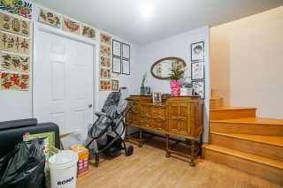 """Photo 4: 836 CORNELL Avenue in Coquitlam: Coquitlam West House for sale in """"COQUITLAM WEST"""" : MLS®# R2561125"""