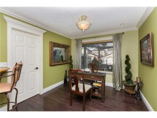Photo 5: 449 ELGIN Way SE in Calgary: McKenzie Towne Residential Detached Single Family for sale : MLS®# C3653547