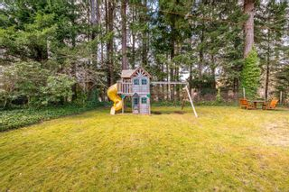 Photo 25: 145 Douglas Pl in : CV Courtenay City House for sale (Comox Valley)  : MLS®# 871265