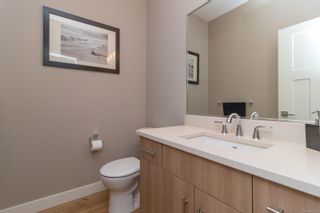 Photo 25: 3593 Whimfield Terr in : La Olympic View House for sale (Langford)  : MLS®# 875364