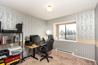 Photo 28: 1204 Politano Pl in VICTORIA: SW Strawberry Vale House for sale (Saanich West)  : MLS®# 822963