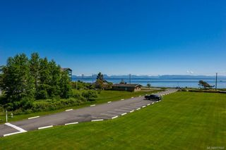 Photo 22: 303 2730 S Island Hwy in : CR Willow Point Condo for sale (Campbell River)  : MLS®# 877067