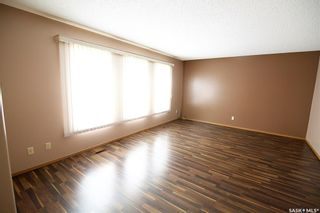 Photo 14: 309 Hall Street in Lemberg: Residential for sale : MLS®# SK856738
