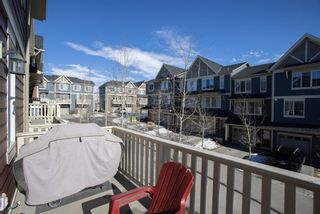 Photo 27:  in Calgary: Evanston Row/Townhouse for sale : MLS®# A1073817